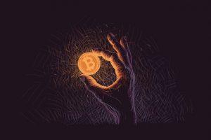bitcoin einzeln