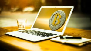 Republik genug Kapital bei Bitcoin Code