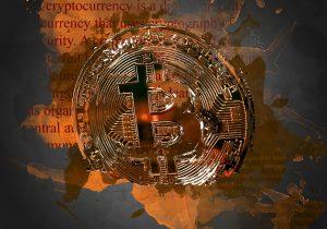die Kryptowährung bei Bitcoin Evolution